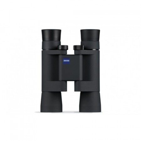 Zeiss Conquest 8x20T* Compact