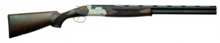 Beretta Ultra Light Gold 12-70 71cm