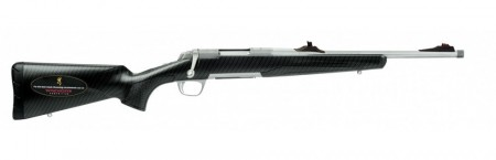 Browning X-Bolt Polar (Super Light Carbon) S/S