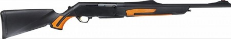 Browning BAR Comp. Tracker