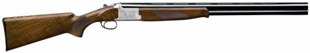 Browning B525 Hunter Light Nordic 12-76 71cm
