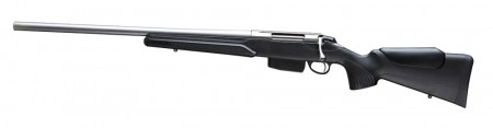 Tikka T3x Varmint S/S Links