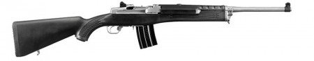 Ruger Mini-14 Ranch Rifle 5,56 NATO