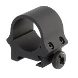 Aimpoint SRW-lav 30mm ring for CompC3 passer weaver/Picatinny