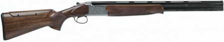 Browning B525 Compact Adjustable 12-76 61cm