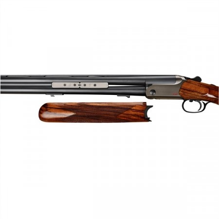 Blaser F16 Sporting Intuition Standard