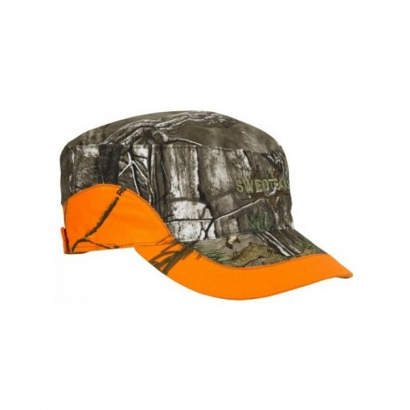 Swedteam Trapper Junior Cap