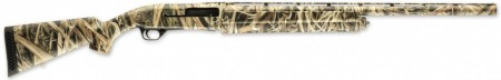 Browning Gold MOBUC 10-89 71cm