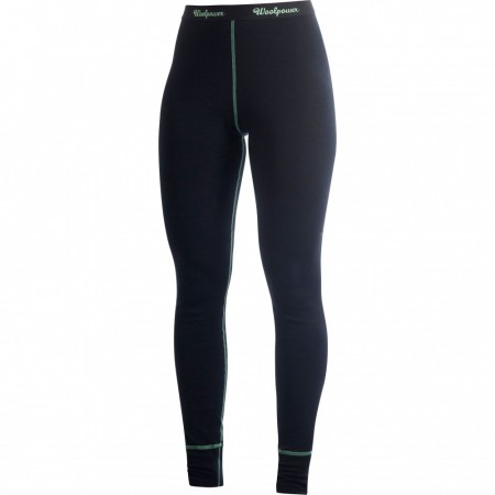 WOOLPOWER LONG JOHNS W'S LITE