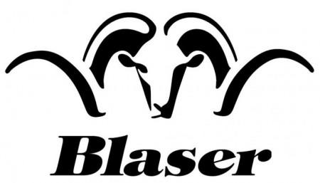 Blaser