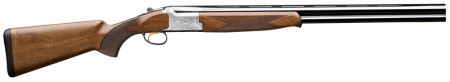 Browning B525 Game One Norway Links 12-76 71cm
