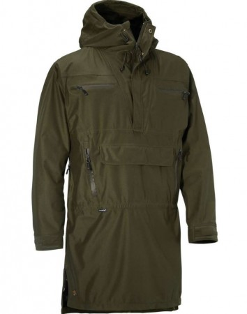 Swedteam Ultra Light Pro Men Anorak