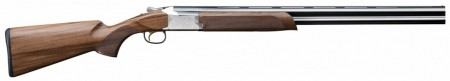 Browning B725 Hunter Light 12-76 66cm