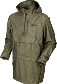 Härkila Stornoway Active Smock Cottage Green