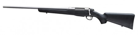 Tikka T3x Lite S/S Links riflepakke