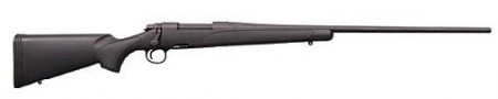 Remington 700 SPS DM Riflepakke