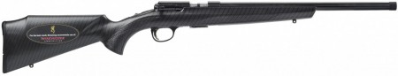 Browning T-bolt Carbon DT