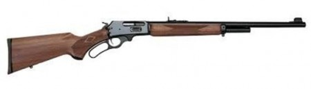 Marlin 1895 45-70 Lever Action