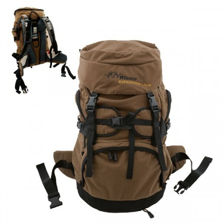 Blaser Ryggsekk Expedition Light