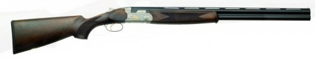 Beretta Ultra Light Gold 12-70 71cm LH