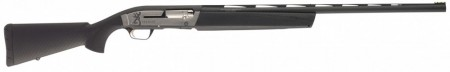 Browning Maxus Sport Carbon 12-89 71cm