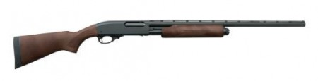 Remington 870 Express .410 Trestokk