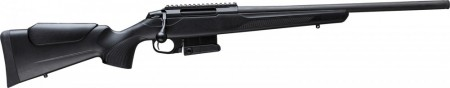 Tikka T3x CTR Compact Tactical Rifle