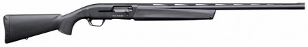Browning Maxus Carbon Black Limited 12/76