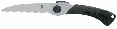 Gerber Gator Saw Exchange-A-Blade