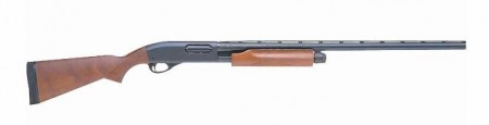 Remington 870 Express 12/76 Trestokk