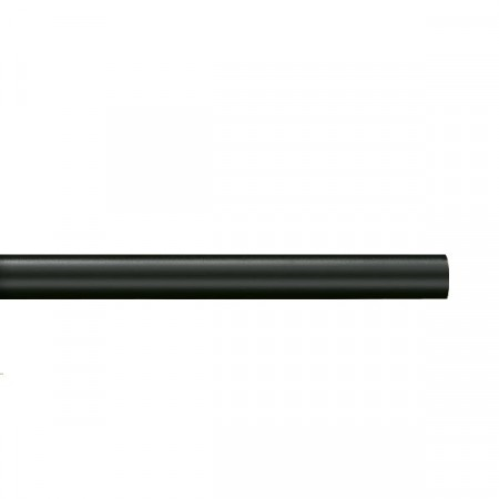 Blaser R8 Semi-Weight 19mm
