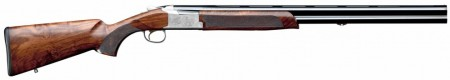 Browning B725 Hunter Premium Norway 12-76 Links