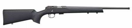 CZ 457 Synthetic 22Lr
