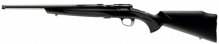 Browning T-bolt Comp LH