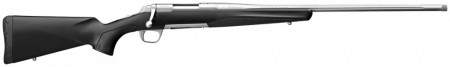 Browning X-Bolt Nordic Light S/S