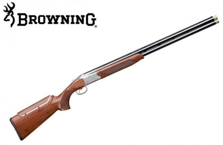 Browning B725 Sport Adjustable 76cm